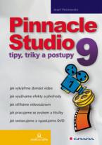 Pinnacle Studio 9