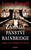 Záhada panství Bainbridge