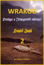 WRAKOD 2 - Drainys a Nemegewští válečníci
