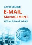 E-mail management
