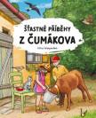 Šťastné příběhy z Čumákova