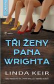 Tři ženy pana Wrighta