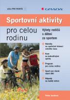 Sportovní aktivity pro celou rodinu