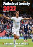 Fotbalové hvězdy 2022