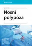 Nosní polypóza