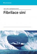 Fibrilace síní