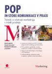 POP - In-store komunikace v praxi
