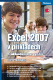 Excel 2007 v příkladech