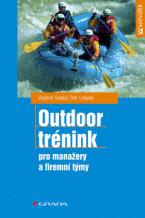 Outdoor trénink