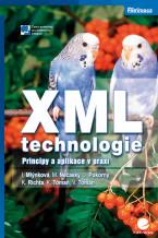 XML technologie