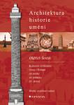 Architektura - historie - umění