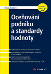 Oceňování podniku a standardy hodnoty