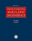 Věkem podmíněná makulární degenerace