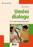 Umění dialogu