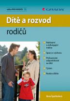 Dítě a rozvod rodičů