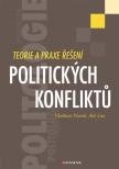 Teorie a praxe řešení politických konfliktů