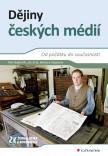 Dějiny českých médií