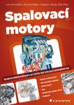Spalovací motory