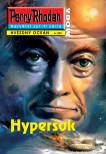 Hyperšok