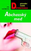 Abcházský med