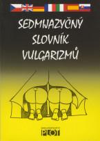 Sedmijazyčný slovník vulgarismů