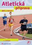 Atletická příprava