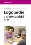 Logopedie v ošetřovatelské praxi