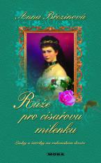 Růže pro císařovu milenku