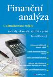 Finanční analýza - 4. rozšířené vydání