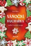 Vánoční kuchařka - tradiční i nevšední recepty