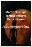 Atlas mimozemšťanů (2012)