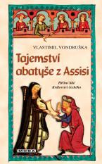 Tajemství abatyše z Assisi