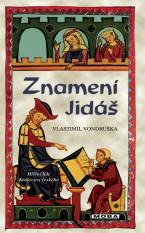 Znamení Jidáš