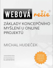 Webová režie
