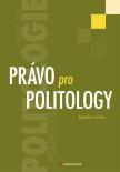 Právo pro politology