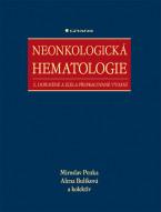 Neonkologická hematologie