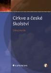 Církve a české školství