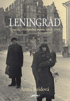 Leningrad