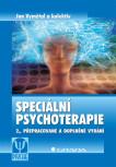 Speciální psychoterapie