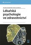 Lékařská psychologie ve zdravotnictví