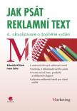 Jak psát reklamní text
