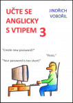 Učte se anglicky s vtipem III