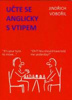 Učte se anglicky s vtipem II