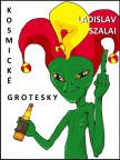 Kosmické grotesky