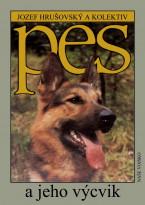 Pes a jeho výcvik