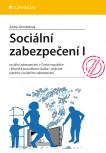 Sociální zabezpečení I