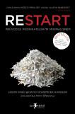 Restart - průvodce podnikatelským minimalismem