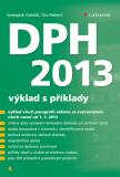 DPH 2013