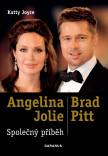 Angelina Jolie a Brad Pitt: Společný příběh
