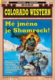 Mé jméno je Shamrock